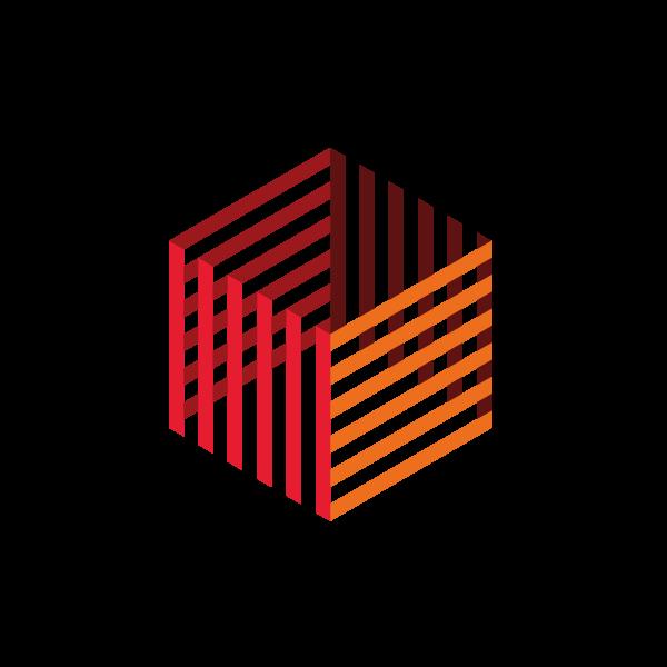 BAMO logo F-partenaires