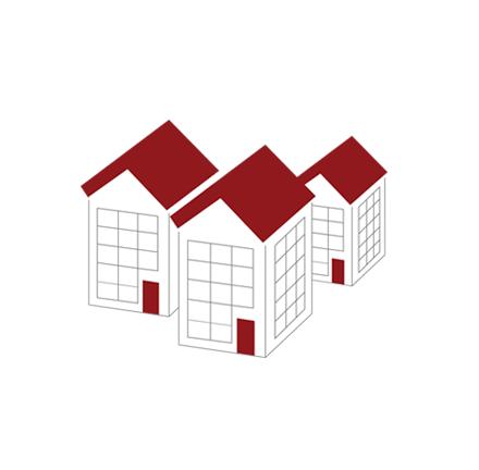 BAMO maison f-partenaires