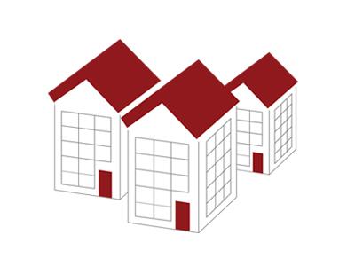 maison400x300